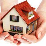 «خانه دار شدن» چرا مهم است؟