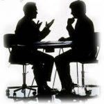 کسب درآمد با «تدریس خصوصی»