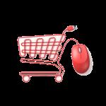 محصولات فیزیکی را در اینترنت بازاریابی کنید و بفروشید!!!
