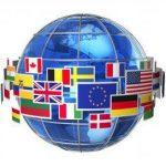 فروش مستقیم صنایع دستی به «خارج از کشور»