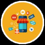 ایجاد فروشگاه شارژ بر روی وب سایت یا وبلاگ خود