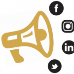 یک شبکه اجتماعی قدرتمند بسازید و با تبلیغات، پول درآورید…