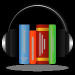 با تولید «کتاب صوتی» درآمد داشته باشید…