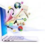 «فروش محصول» در شبکه های اجتماعی