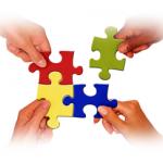 تکنیک «همکاری برای کسب درآمد»