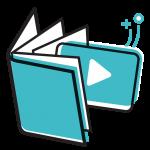 ساخت فیلم های آموزشی (کسب درآمد)