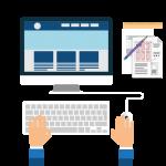 چگونه یک وبلاگ پولساز بسازید؟