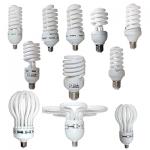 «لامپهای کم مصرف» را تعمیر کنید و پول درآورید