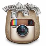 کسب درآمد در «اینستاگرام»