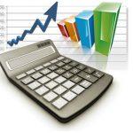 بودجه بندی و مدیریت مالی