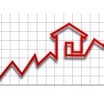 تحلیل رشد قیمت مسکن در چند دهه گذشته