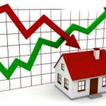 رونق و رکود در بازار مسکن