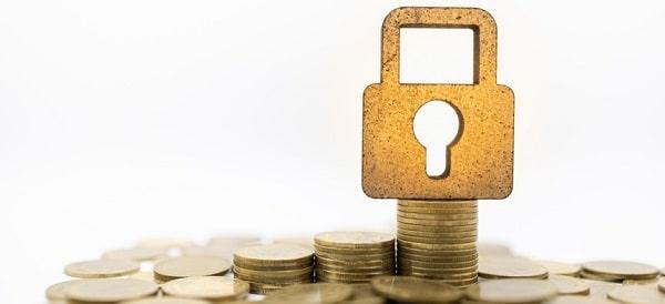 هوش مالی ارز دیجیتال | ارز دیجیتال | خرید و فروش ارزدیجیتال