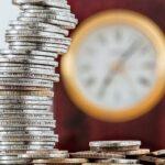 هوش مالی در ارز دیجیتال و خرید و فروش ارزدیجیتال