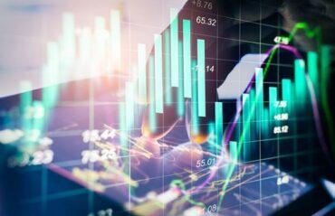 هوش مالی بورس | آموزش بورس | تالار بورس | بورس امروز
