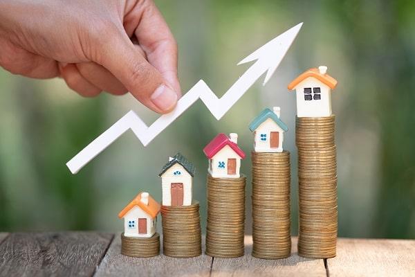 هوش مالی ملک | مغز اقتصادی ملک |سرمایه گذاری ملک | هوش مالی زمین | هوش مالی آپارتمان