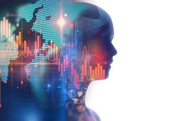 هوش مالی کسب و کار | هوش مالی بیزینسی | هوش مالی بیزینس